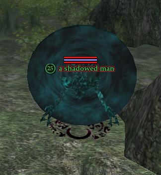 A shadowed man (Nektulos Forest) | EverQuest 2 Wiki | FANDOM