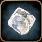 Icon crystal (Treasured)