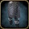 Legs Icon 0103 (Treasured)