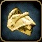 Necklace Icon 59 (Treasured)