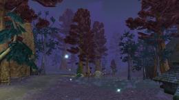 Darklight Wood1