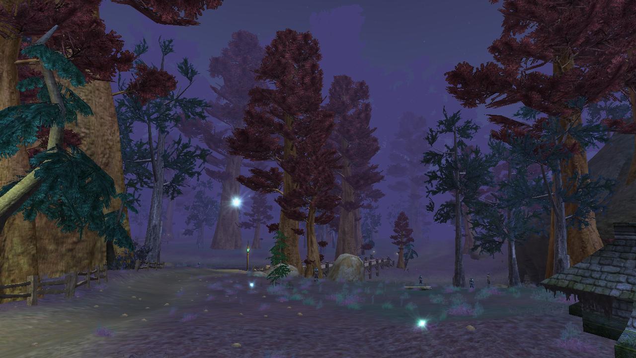 Darklight Wood | EverQuest 2 Wiki | FANDOM powered by Wikia