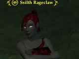 Ssilth Rageclaw