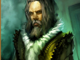 Councilor Wrathburn