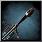 Sword Icon 75 (Treasured)