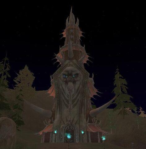 File:The Tower of Bone.jpg
