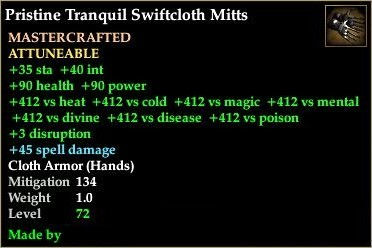 File:Tranquil Swiftcloth Mitts.jpg