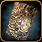 Shield Icon 12 (Treasured)