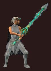 Heroes-fest-argument-weapon