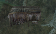 Roundbelly's General Store