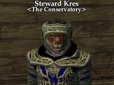 Steward Kres