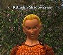 Kethelin Shadowcross