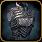 Chest Icon 78 (Treasured)
