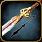 Sword Icon 78 (Treasured)