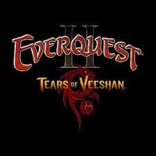 Tears Logo