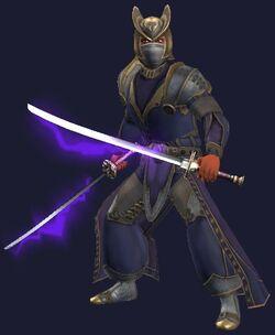 Abelard Armor