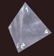 Marble-stone-arneson