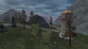 Qeynos Tower 3