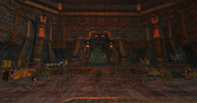 Talonflight Armory