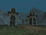 The Sabertooth Den