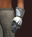 Accursed Gloves of Hate (Equipped).png