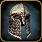 Head Icon 0170 (Treasured)