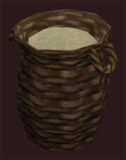 Rivervale-tall-grain-basket