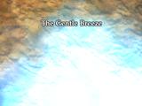 The Gentle Breeze