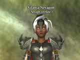 Xilania Nevagon (Greater Faydark)
