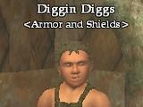 Diggin Diggs