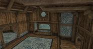 New Halas Housing Interior Textures