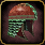 Head Icon 0152 (Fabled)