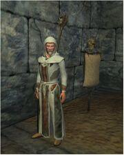 Master Eldin Necrosis