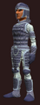 Boiled Woven (Armor Set) (Visible, Male).png