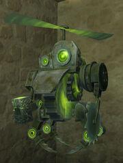 Clik-clank-mnk-42-mercenary
