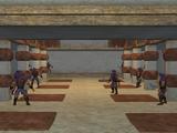 Court of the Blades: Dukarem's Assault