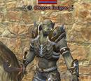 Ohrgran Foulgore
