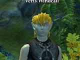 Veris Windcall
