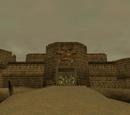 The Deathfist Citadel