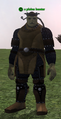 A plains hunter (ogre).png