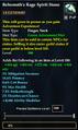 Behemoth's Rage Spirit Stone.png
