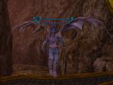 Cer'matal the Gatekeeper