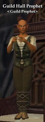 Guild-prophet-hireling