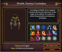 Dralsh-furious-custodian-mercenary-hire txt