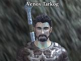 Venox Tarkog