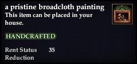 File:A pristine broadcloth painting.jpg