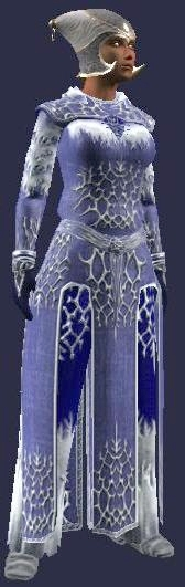 Meridian (female)