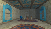 A MajDul Residence