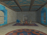 A Maj'Dul Residence