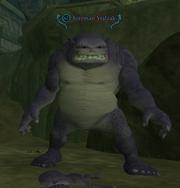 Foreman Ytalzak